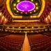 Stifel Theater, St. Louis, Missouri