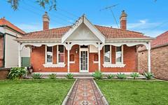 120 Harrow Road, Bexley NSW