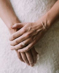 Simple & Elegant #💍 (Legacy.Union) Tags: wwwlegacyunioncom legacy union wedding photography los angeles ca california lax engagement couple