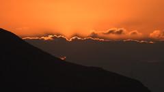 coucher de soleil1810071737 (opa guy) Tags: coucherdesoleilsunset hotella blanche soleil turgutreis turquie