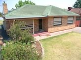 535 Prune St, Lavington NSW 2641