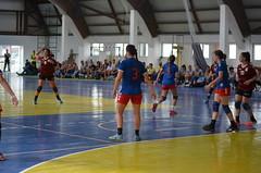 DSC_0309 (Rapid-Bucuresti Handbal Feminin) Tags: