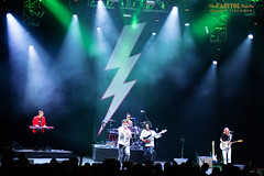 092118_PartyRock_22w (capitoltheatre) Tags: capitoltheatre housephotographer partyrock thecap thecapitoltheatre portchester portchesterny live livemusic