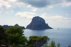 Ibiza Septiembre 2018 (Nikonista Spain) Tags: spain naturaleza españa atardecer amanecer ibiza mar mediterraneo siluetas nikond7200 nikon fotografia esvedra