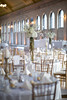 nevinfarid-458 (FestivitiesMN) Tags: nevin farid uniondepot wedding pro prophotographer brianbossany brianbossanyphotography chiavari chiavarichairs goldchiavari goldchiavarichairs floral floralcenterpiece floralcenterpieces centerpiece centerpieces curly willow