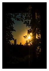 (Laetitia.p_lyon) Tags: fujifilmxt2 lyon sunrise leverdusoleil leverdujour