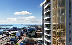 1105/509 Hunter Street, Newcastle NSW
