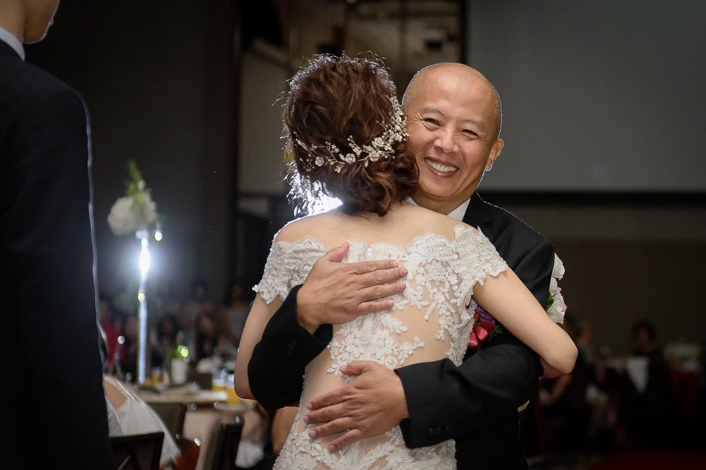 婚攝小勇, 小寶團隊, 台北婚攝, 萬豪, 萬豪婚宴, 萬豪婚攝,wedding day-074