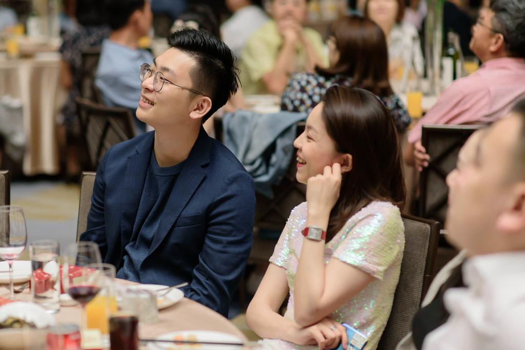 婚攝小勇, 小寶團隊, 台北婚攝, 萬豪, 萬豪婚宴, 萬豪婚攝,wedding day-059