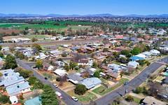 1 Sapphire Crescent, Tamworth NSW