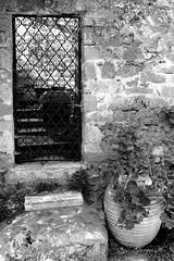 IMG_1863 (Giorgos H) Tags: giorgos greece monemvasia castle old town peloponnese medieval fortress