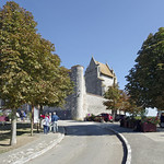 Chauvigny (Vienne) thumbnail