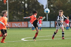 """HBC Voetbal • <a style=""""font-size:0.8em;"""" href=""""http://www.flickr.com/photos/151401055@N04/45003026524/"""" target=""""_blank"""">View on Flickr</a>"""