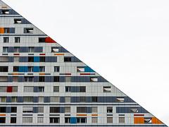 Triangle (novak.mato91) Tags: