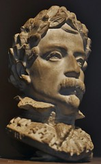 12.06.2018 - Bergerac, musée du tabac (172) (maryvalem) Tags: france bergerac musée tabac alem lemétayer alainlemétayer