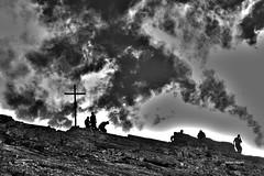Visioni (stefano.chiarato) Tags: cima vetta montagne mountains rosetta palesanmartino parcopaneveggiosanmartino dolomiti trentinoaltoadige italy bw biancoenero paesaggio panorami landscape pentax pentaxk70 pentaxflickraward