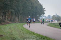 _L5A3889 (.FB.com/WildeBoerPhotography) Tags: westerkwartiermarathon marathon hardlopen leek westerkwartier cwildeboerphotography wwwwildeboerphoto wwwfacebookcomwildeboerphotography wwwinstagramcomdeboerit canon7dmarkii sigma70200mmf28exdgapooshsm