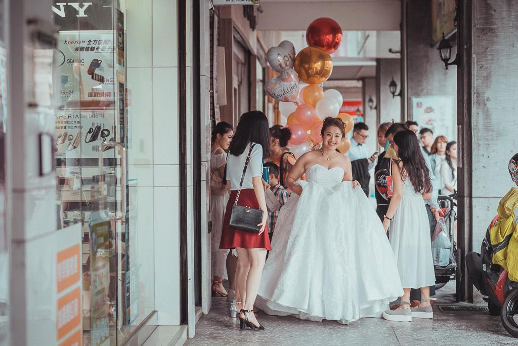 豪鼎婚宴_0113