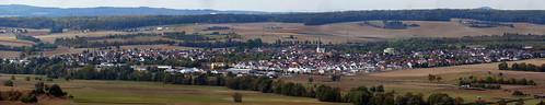 Gambach (OT von Münzenberg)