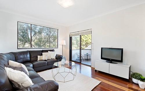 1/47 Gilderthorpe Av, Randwick NSW 2031