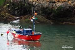 Cudillero, Asturias (Travel around Spain) Tags: asturias españa europa norte primavera verde viajes turismo