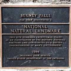Sign_119899 (gpferd) Tags: descriptivesign sign burney california unitedstates us