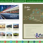 ambika-la-parisan-brochure-page (13)