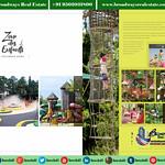 ambika-la-parisan-brochure-page (10)