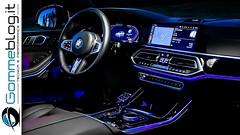 BMW X5 (2019) INTERIOR | The Best AMBIENT LIGHTING or Not ? (yoanndesign) Tags: 2019 2019bmwx5 2019bmwx5interior 2019x5 allnew ambientlight ambientlighting bmw bmw2019 bmwx5 bmwx52019 bmwx5interior bmwx5m50d brandnew facelift interior neu new newbmwx5interior suv x5 x52019