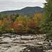 USA - New Hampshire - Kancamagus Highway