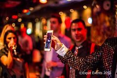 Expat events-200