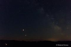 Blutmond und Mars-Opposition 27.07.18  (4) (rgr_944) Tags: mond moon lune