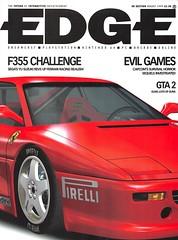 Edge-074-1