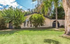 71 Tamarind Avenue, Bogangar NSW