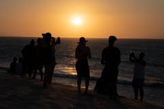 _Z2A0149 (Fabiosantos25) Tags: jeri jericoacoara ceara brasil brazil vacation férias canon canon5dmkiv ef2470mmf28ii