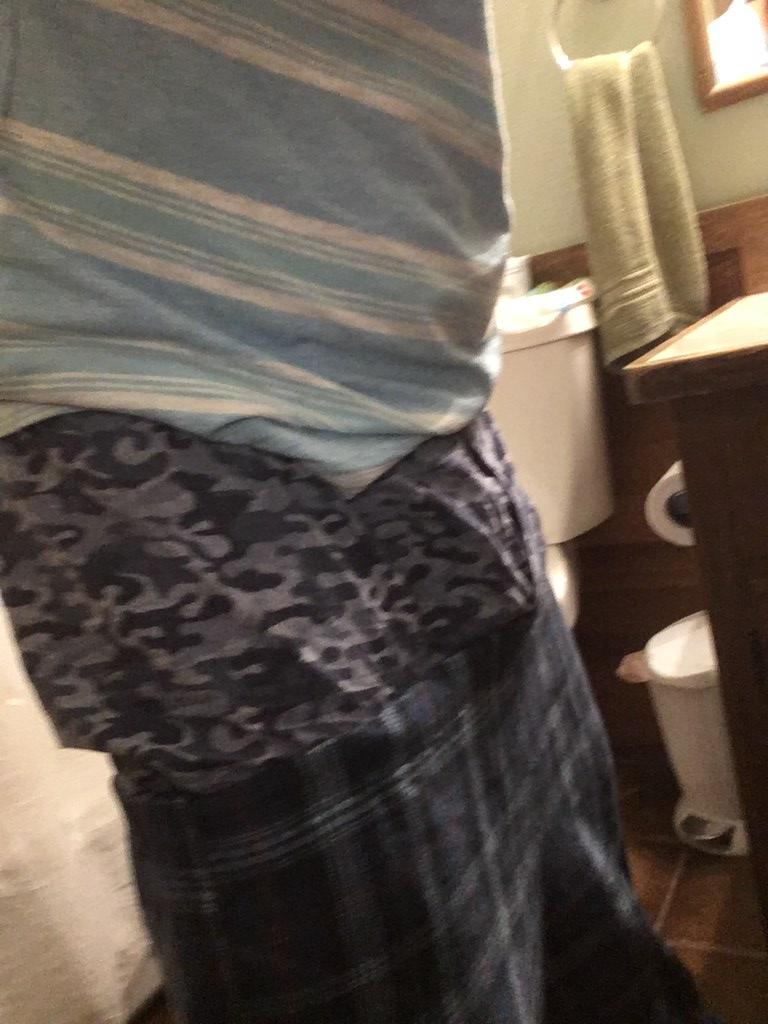 Sagging low dylanthomas tags camo boxers sagging sagger sags sag baggy  underwear lowride jpg 768x1024 Sagging