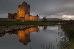 5D_A8298-2 (AO'Brien) Tags: landscape ireland nature long exposure