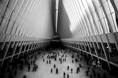 New YorkBW0426 (schulzharri) Tags: new york city usa stadt black white schwarz weis monochrome art kunst architektur