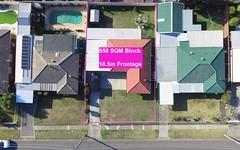 82 Jindalla Crescent, Hebersham NSW