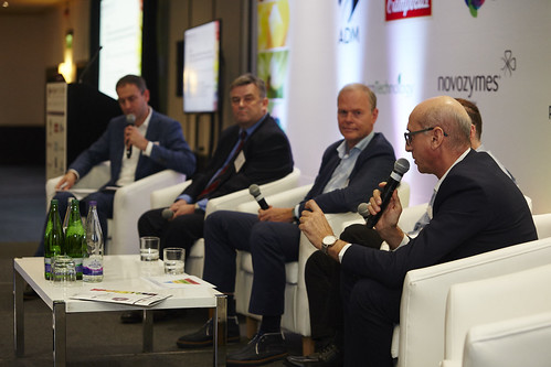 2019_FFT_DAY_1_SPEAKERS&PANEL_090