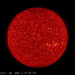 2018-10-20_07.19.15.UTC.jpg (Sun's Picture Of The Day) Tags: sun latest20480304 2018 october 20day saturday 07hour am 20181020071915utc