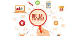 digital marketing training institute in delhi (orgaidm) Tags: best digital marketing training institute delhi