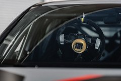 APR_RS3_LagunaSeca-83