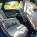 Audi-RS6-Avant-Performance-18