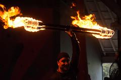 Fandazzi Fire Circus (Pahz) Tags: fire fandazzifirecircus fandazzi firespinning morefire agatheringofroguesruffians grr2018 pattysmithgrr renaissancefairephotographer renaissancefaire renfaire renfest nikond7200 tamron16300mm nikon tamron baraboowi circusworld grr