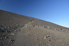2018-06-06_DSC_0038 (becklectic) Tags: 2018 europe hverfjall iceland myvatn volcaniccone volcano ringroad