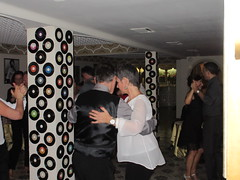 Vacanza-Tango-TangHolidays-Abano-Terme-2015 (66) (Vacanze Tango-TangHolidays) Tags: tango tangoargentino abanoterme vacanza tangovacanza tangholidays