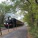 32678 Terrier at Avon Valley Railway