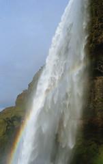 Iceland_UMX002024 (Eric Hartke) Tags: nikonf100 ultramax kodak iceland travel