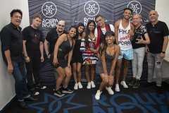 "Belo Horizonte | 07/12/2018 • <a style=""font-size:0.8em;"" href=""http://www.flickr.com/photos/67159458@N06/46207393882/"" target=""_blank"">View on Flickr</a>"